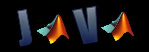 signalworks logo
